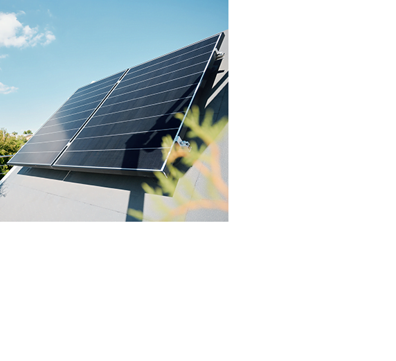 Solar Fresh o nas