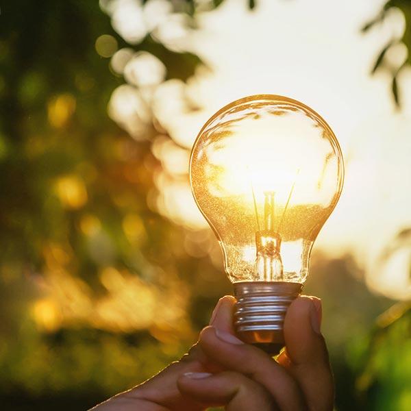 Solar Fresh Fotowoltaika czysta energia odnawialna